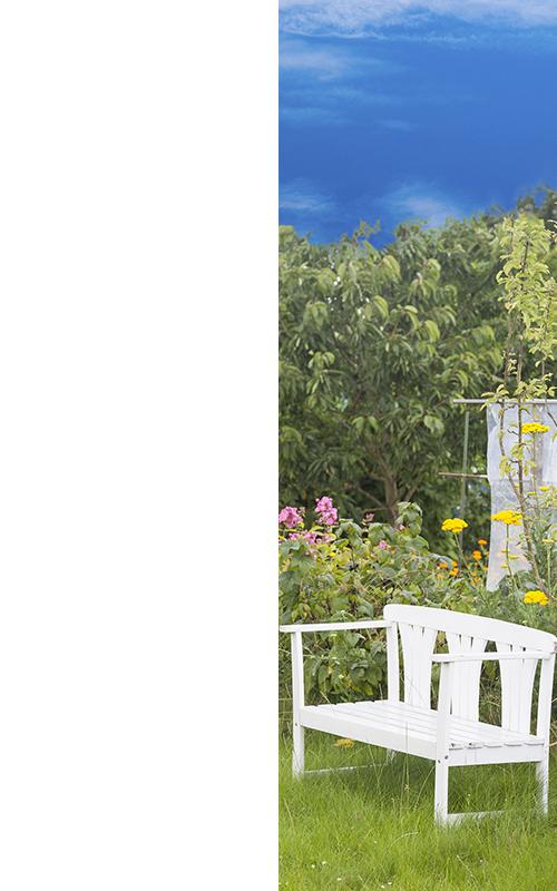 Bauhaus Gartenmobel Amelie : Gutschein Gartenmöbel Gutschein Vorlagen