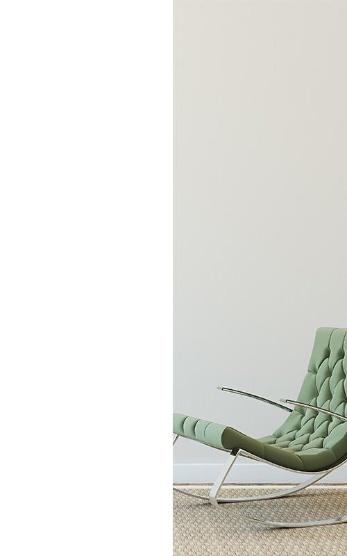 m bel gutschein gutschein vorlagen. Black Bedroom Furniture Sets. Home Design Ideas