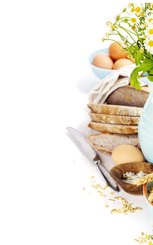 gutschein frühstück ausdrucken