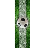 Gutschein Vorlagen Fur Fussballkarten