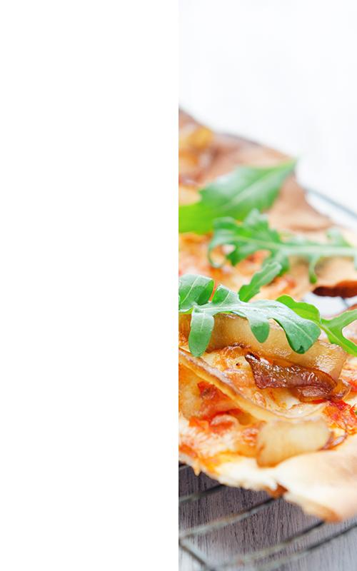 Gutschein pizzaessen gutschein vorlagen for Gutschein boden