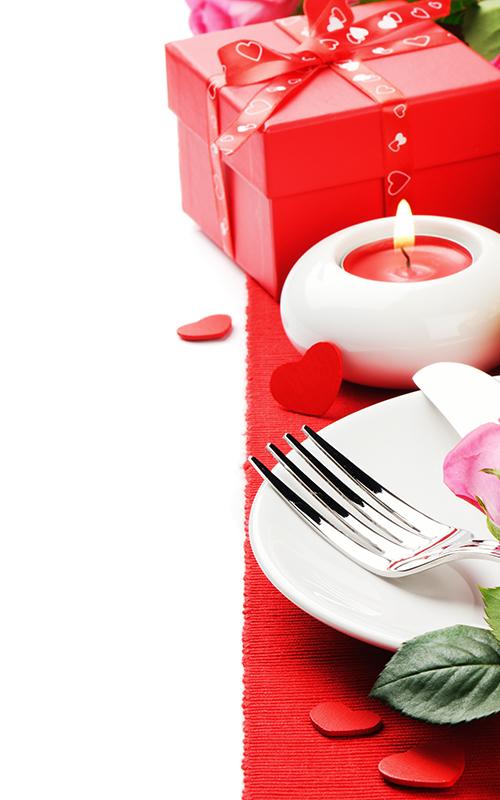 gutschein valentinstag gutschein vorlagen. Black Bedroom Furniture Sets. Home Design Ideas