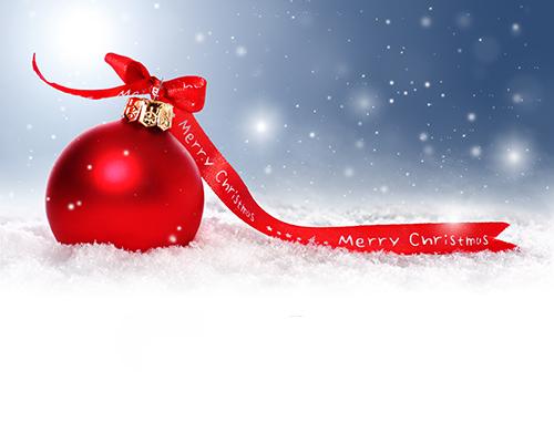 Fr Weihnachten Zum Ausdrucken Beautiful Fr Weihnachten Zum